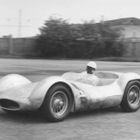 On This Day: Winning Debut for Maserati's 'Birdcage'
